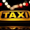 Фанаты «Нашествия» выстрелом в голову убили пожилого таксиста