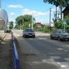 Прокурор потребовал от энергетиков восстановить освещение на улицах Лихославля