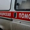 В Тверской области на обочине дороги нашли мертвого подростка и рядом с ним 8 газовых баллонов
