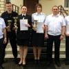 Ольга Лопакова из Лихославля стала Лучшим дознавателем судебных приставов России