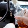 В Лихославльском районе поймали водителя повторно севшего за руль пьяным