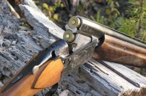 Торжокские «охотники и рыболовы» попались на нарушениях ветеринарного законодательства