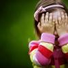В Лихославльском районе воспитатель детского сада в качестве наказания заставляла детей раздеваться и стоять голыми перед другими детьми