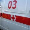 В Лихославльском районе девушка за рулем иномарки вылетела с дороги, пострадали два человека