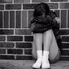 В Тверской области три девочки-подростка избили 15-летнюю школьницу