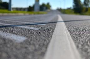 Прокурор потребовал разработать в сельских поселениях Лихославльского района проекты организации дорожного движения