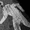 В Торжке водитель иномарки сбил «резвого» пешехода