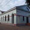 Чемпионат мира по футболу 2018 изменит железнодорожный вокзал в Лихославле