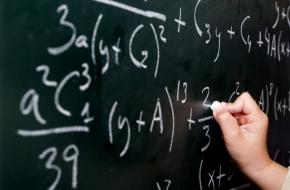 В Тверской области началась приемка школ к новому учебному году