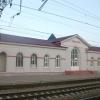 В Лихославле вынесли приговор вокзальным телефонным ворам