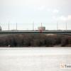 В Твери с моста в реку упала молодая женщина