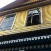 В Тверской области произошел взрыв газа, пострадал 13-летний подросток (фото)