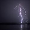 На Тверскую область надвигаются дожди и грозы