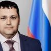 В Лихославле проведет прием граждан по личным вопросам министр природных ресурсов и экологии Тверской области