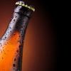 Жительница Торжка чуть не пустила жизнь под откос из-за бутылки пива