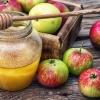В Торжке отпразднуют яблочный и медовый Спас