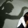 В Тверской области 43-летний «Дон Жуан» изнасиловал свою знакомую