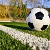 В выходные ФК «Лихославль» на своем поле проведет матч очередного тура Чемпионата Тверской области по футболу