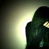 В Тверской области две девушки избили 15-летнюю школьницу