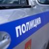 В Торжке безработный украл три иконы