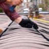 Прокуратура потребовала отремонтировать протекающую крышу детского сада в Лихославле