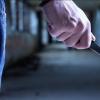 В Тверской области психически больной напал на человека с ножом и убил его