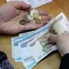 Размер минимальной зарплаты в России поднимут на 21,7 процента и составит 9489 рублей