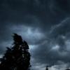 Тверские спасатели предупредили об ухудшении погоды