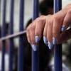 В Лихославле вынесли приговор кредитной мошеннице