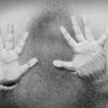 В Спирово покончил с собой 10-летний ребенок
