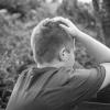 Брат совершившего самоубийство 10-летнего мальчика в Спирово: «Мы не были какими-то нуждающимися, хорошо обеспечены… отец его не бил. Ничто не предвещало беды»