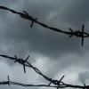 В Лихославле вынесли приговор «любителю побаловаться» наркотиками