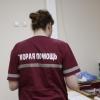 В Тверской области в школе отравились 33 ребенка