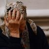 В Спировском районе наглый рецидивист ограбил пенсионерку