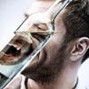 Житель Торжка ослеп, выпив суррогатного рома