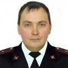 Поддержи участкового поселка Калашниково в конкурсе «Народный участковый»