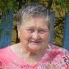 В Лихославльском районе пропала 76-летняя Суханова Зинаида Петровна