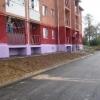 В Калашникове устранили нарушения допущенные при строительстве дома по программе расселения аварийного жилья