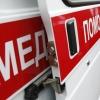 Ночью недалеко от Спирово легковушка вылетела с дороги, водитель в больнице