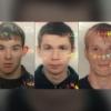 В Торжокском районе пропали трое пациентов психоневрологического интерната