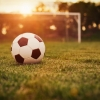 23 сентября ФК «Лихославль» на своем поле сыграет против «ТСК» из города Торжка