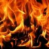 В Лихославле из-за неисправности газового оборудования загорелось здание