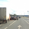 В Торжокском районе огромный грузовик устроил массовое ДТП с пострадавшими (фото)