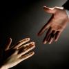 Государственная социальная помощь на основе социального контракта