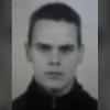 Житель Ярославской области отправившийся в Торжок пропал без вести