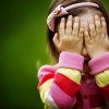 В Твери на улице средь бела дня похитили двоих маленьких детей