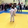 Во время соревнований по дзюдо жительница Торжка избила сына и судью (видео)