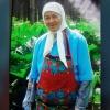 В лесу на болоте пропала жительница Спирово