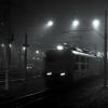 В Тверской области женщине поездом отрезало ноги