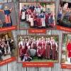 В Лихославле пройдут Дни национальной культуры Республики Карелия в Тверской области
